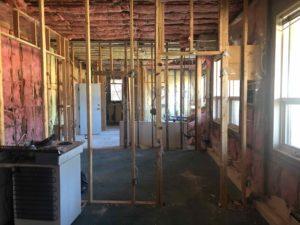 willerton-construction