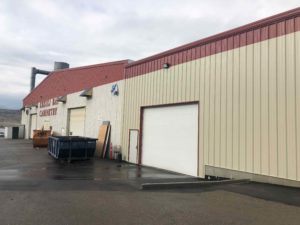 willerton-warehouse