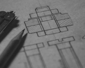 willertone-engineering