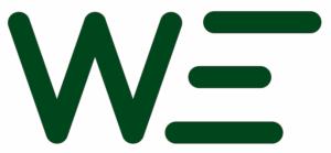 willerton-logo